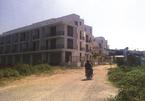 Khu đô thị Ao Sào (Hoàng Mai, Hà Nội): Quận nói, chủ đầu tư phớt lờ!