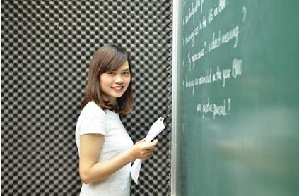 môn tiếng Anh, thi tiếng Anh, bí quyết môn tiếng Anh, Kỳ thi THPT Quốc Gia, Kỳ thi THPT 2016