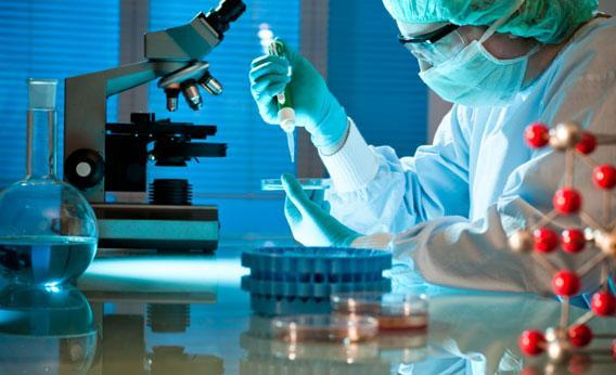 nghiên cứu khoa học, kết quả nghiên cứu, khoa học thế giới