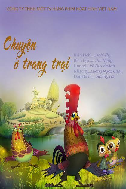 trung tâm Văn hóa Hàn Quốc, Lễ hội phim Hoạt hình Việt Nam -  Hàn Quốc, phim hoạt hình, miễn phí