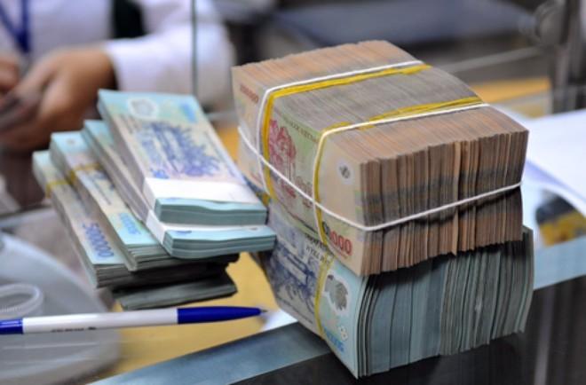 Thâm thủng ngân sách: 'Trát' đòi tiền ông lớn nhà nước