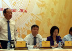 Thứ trưởng GTVT: Sân bay Nội Bài 2 mới là phương hướng