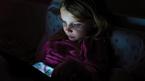 Tuyệt chiêu giới hạn thời gian cho trẻ dùng máy tính