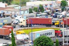 Chi 1.500 tỷ xóa điểm ùn tắc giao thông ở cửa ngõ Sài Gòn