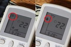 Mẹo dùng điều hòa tiết kiệm điện 10 lần