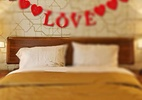 Những điều cấm kỵ về phong thủy phòng cưới vợ chồng nào cũng cần biết