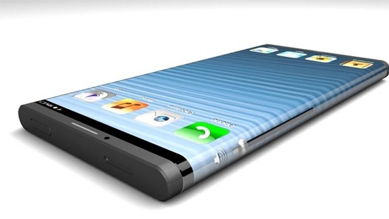 Apple, iPhone, Samsung, Samsung Galaxy S7, iPhone 7