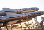 Báo Ấn Độ: Có thể bán tên lửa diệt hạm cho VN