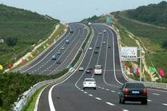 Chi tiền 'cao tốc' nhưng đường có cao tốc?