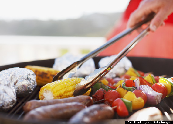 12 cách giúp nhà mát rượi ngày nóng không cần điều hòa