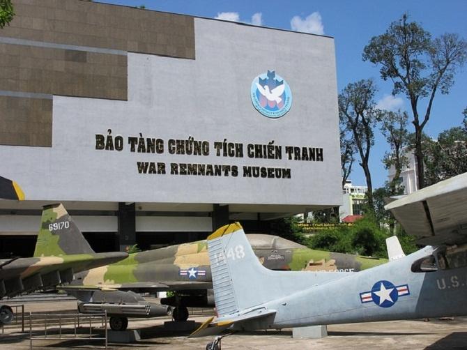 du lịch, khám phá, thành phố hồ chí minh, địa điểm vui chơi ở TP. Hồ Chí Minh, địa điểm vui chơi ở Sài Gòn, du lịch sài gòn