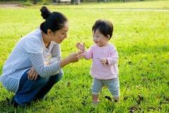 10 thói quen khi dùng điều hòa dễ làm hại trẻ