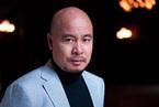 Tranh chấp với vợ: Đặng Lê Nguyên Vũ  thâu tóm tài sản, hạ bệ vợ khỏi chức lãnh đạo?
