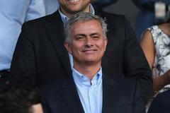 """Choáng với """"danh sách đen"""" Mourinho trình sếp bự MU"""