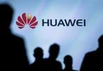 Huawei hé lộ tham vọng qua mặt Apple, Samsung