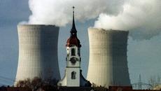 Đức: Điện sạch tăng lên, điện than không giảm!