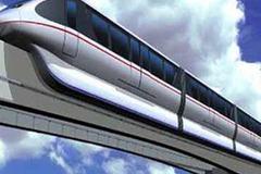 Hà Nội kêu gọi đầu tư 150.000 tỷ đồng vào 4 dự án đường sắt đô thị
