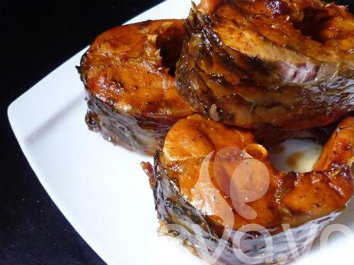 cơm gà, món mặn, gà rán, ngon cơm, món ngon, bếp ấm