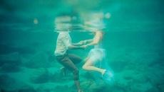 Yêu dưới nước lợi hay hại?