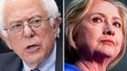 Thế giới 24h: Hillary chưa vội mừng