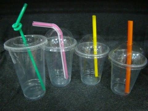 Hiểm họa, ung thư, cốc nhựa dùng một lần, hóa chất, độc chất, đồ nhựa, cao su