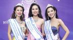 Người đẹp 1,8m lên ngôi Hoa khôi Áo dài 2016