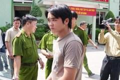 Hình sự đặc nhiệm, 'người hùng' trên đường phố Sài Gòn