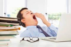 Buổi sáng tránh thói quen này để cơ thể luôn khỏe mạnh