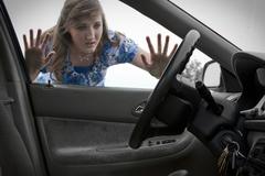 5 lý do phổ biến khiến cửa xe hơi không khóa được