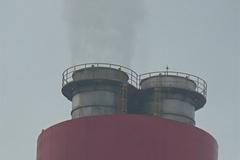 Yêu cầu Formosa lắp thiết bị kiểm soát tự động khí thải