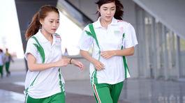Đà Nẵng mở trường phục vụ học sinh 6 buổi/tuần dịp hè