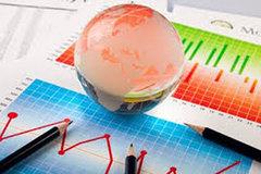 WB: Kinh tế toàn cầu dễ gặp rủi ro, Nga lún sâu vào suy thoái