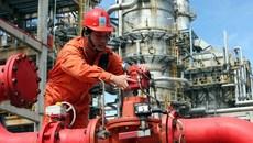 Bị ế, xăng dầu Dung Quất cũng không được xuất khẩu