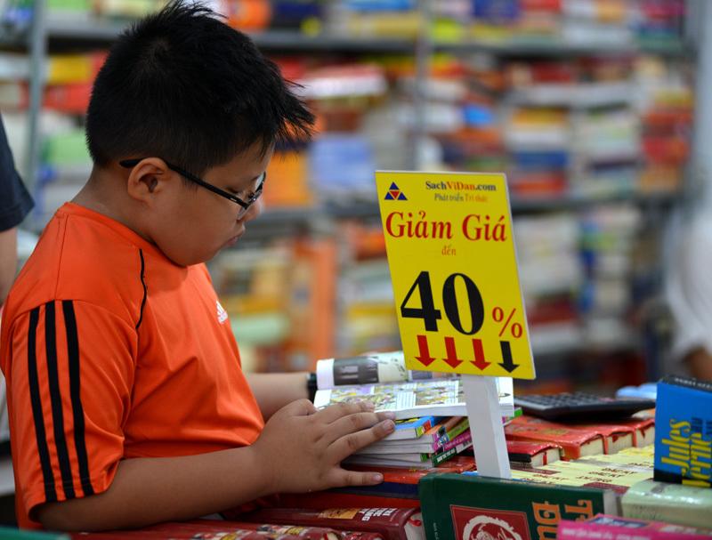 nghề giáo, giáo dục Việt Nam, thực trạng giáo dục