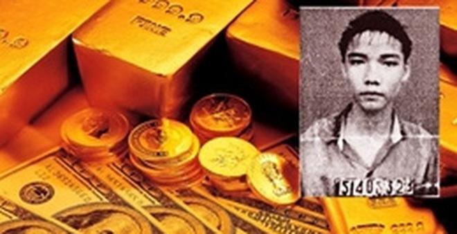 Nữ đại gia Sài Gòn tố bị quỵt 500 lượng vàng và 20 tỷ
