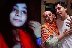 Thiếu nữ bị mẹ thiêu chết vì lấy người mình yêu