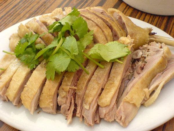 món ăn, Tết Đoan Ngọ, rượu nếp, bánh tro, hoa quả, giết sâu bọ, âm lịch