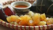 6 món ăn không thể thiếu để có Tết Đoan Ngọ đúng nghĩa