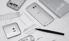 UltraPixel: những cải tiến đình đám trên HTC 10