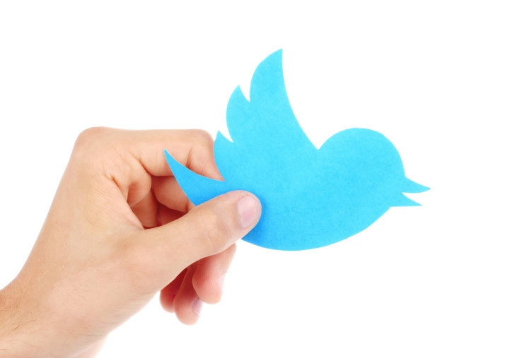 32 triệu tài khoản Twitter bị hack