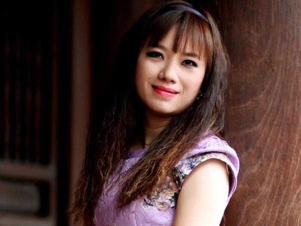 Vi Thùy Linh, bình luận UERO 2016
