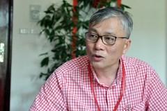 ĐH Y Hà Nội dự kiến đột phá trong đào tạo tiến sĩ