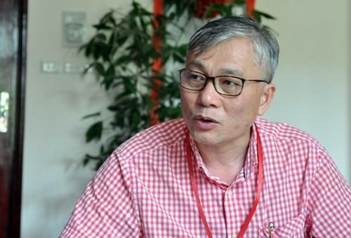đào tạo tiến sĩ ở Việt Nam, công bố quốc tế, nghiên cứu sinh, Đại học Y Hà Nội
