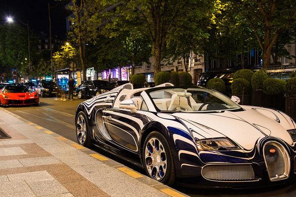 7 gợi ý để sống giàu có mà không cần nhiều tiền