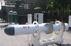Báo Ukraina: VN sẽ sản xuất 3.000 tên lửa chống hạm
