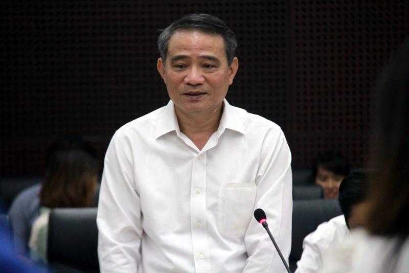 Bộ trưởng GTVT: Làm BOT cần tránh đường độc đạo