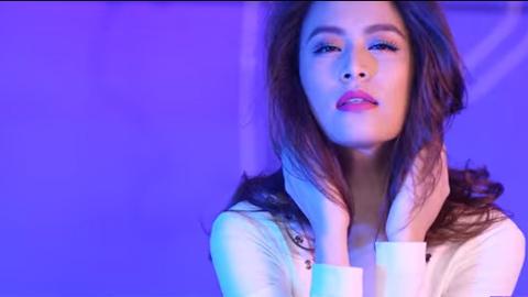 MV I'm gonna break - Hoàng Thùy Linh