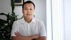 ĐBQH Phạm Quang Thanh: Ít nhất tôi cố gắng làm tròn vai