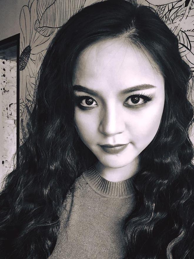 Cuộc sống của Thu Quỳnh sau chuyện ly hôn ồn ào với Chí Nhân