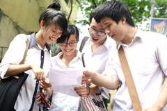 Người xin trả học bổng và nỗi xấu hổ của trí thức Việt